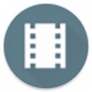 Kino HD
