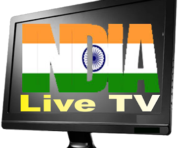 Live TV India Channels & Movie