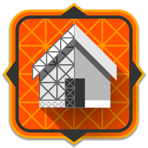 Mix Launcher (Unreleased) v1 2 3 BETA [Pro] [Latest] | APK4Free