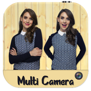 Multi Camera : Twin Camera v1 3 [PRO] APK [Latest] | HostAPK