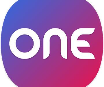 One UI - Icon Pack