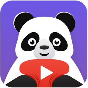 Panda Video Compressor Movie & Video Resizer