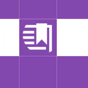 Pocket Bookmark V1.5 [Paid] [Latest]
