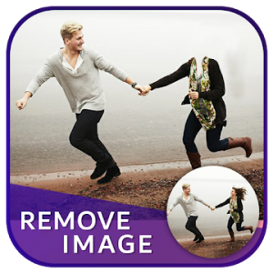 Remove Unwanted Photo Background