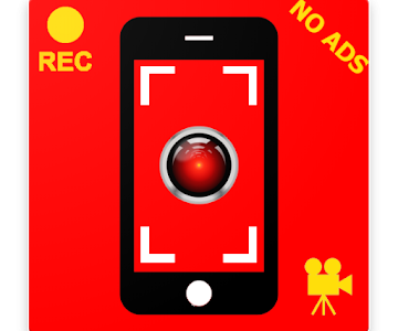 Screen Recorder Pro - No Root