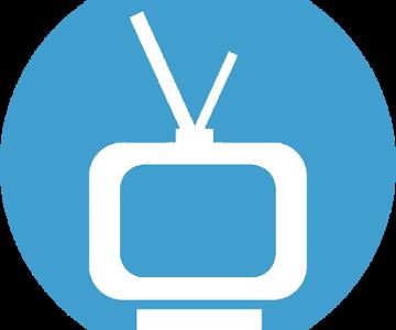 TVGuide TV Guide