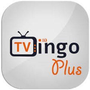 TVingoPlus