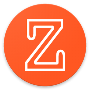Theme - ZenUI