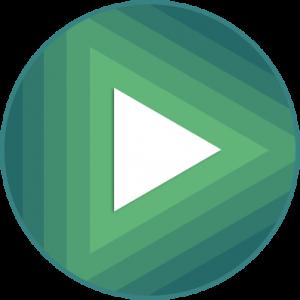 YMusic - YouTube music player