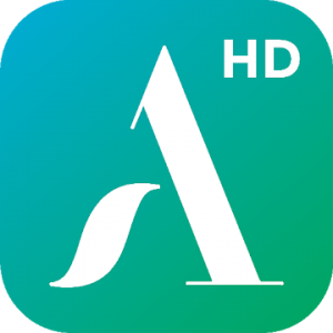 ASIAN TV HD - Watch TV without Buffering