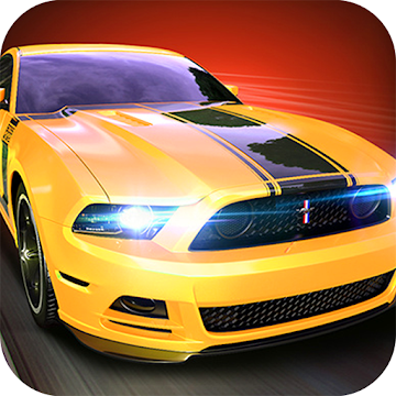 Driving Drift Car Racing Game