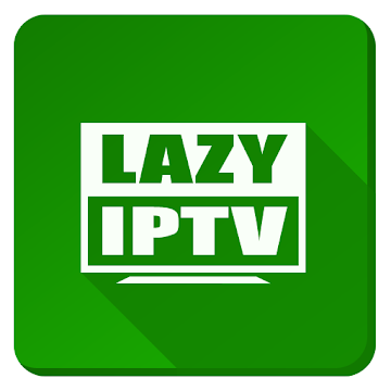 LAZY IPTV 2 56 APK Cracked Archives   HostAPK