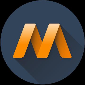 Moviebase - TV Show & Movie Tracker. TMDb. Trakt.
