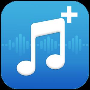 Music Player +