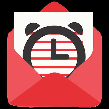 SMS-Call Scheduler Pro