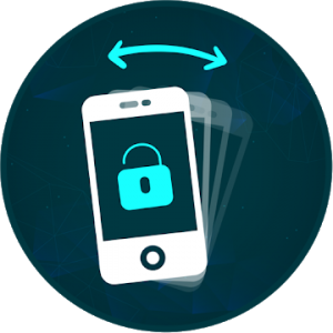 Shake to Lock Unlock – Shake Screen On Off