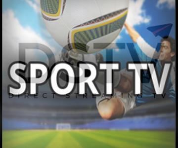 Sports TV 3