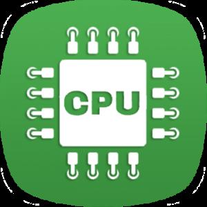 CPU-Z Full system info & Hardware & Device Info