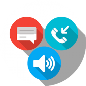 Caller Name and SMS Talker