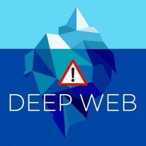 Deep Web & Dark Web
