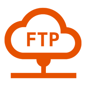 FTP Server - Multiple FTP users