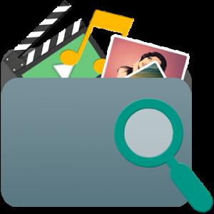 File Manager File Explorer Pro