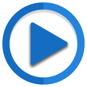 HD MAX Video Player