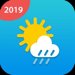 Mini Weather - Forcast, Local News, Headlines