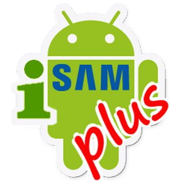 Phone INFO+ ★Samsung★