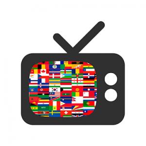 TV - Online
