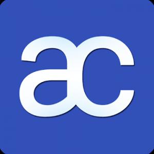 English Phonetics Audios AC