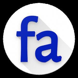 FaceAtom