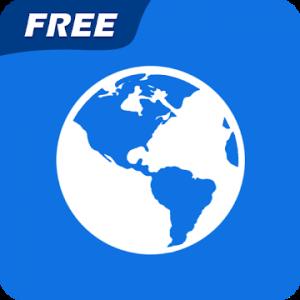 Hotspot VPN - Free Unlimited Fast Proxy VPN