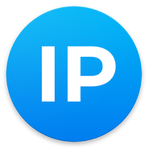 IP Tools Network Scanner