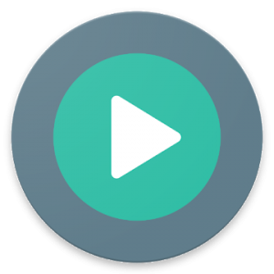 JD Music Player - Folder Player