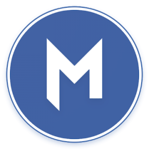 Maki Plus Facebook and Messenger in a single app