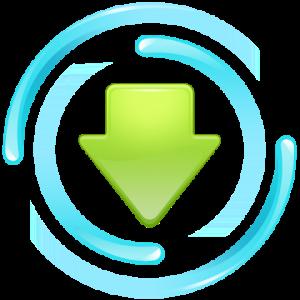 MediaGet - torrent client