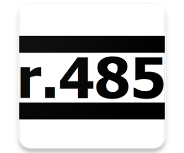 Mega Pack r.485