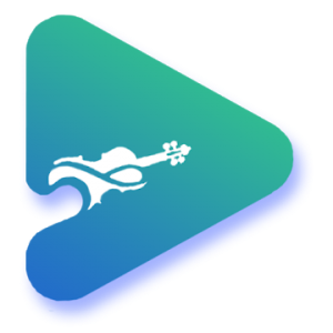 Music Player Pro - Top Most App