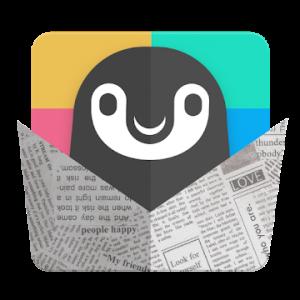 NewsTab Smart RSS Reader
