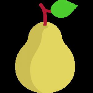 Pear Launcher Pro