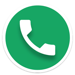 Phone + Contacts and Calls