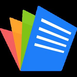 Polaris Office - Word, Docs, Sheets, Slide, PDF