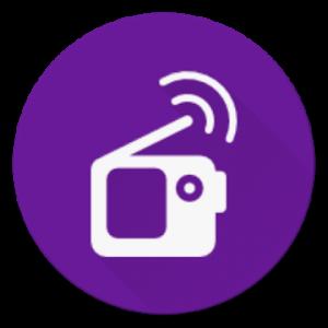 Radioverse - Internet Radio
