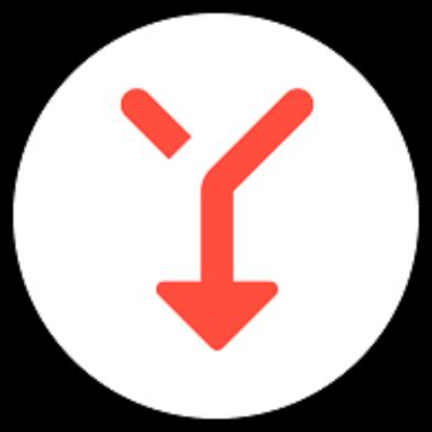 SAI (Split APKs Installer)