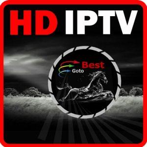BES IPTV