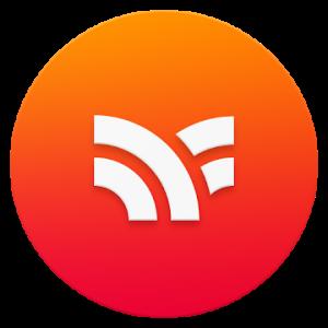 CastMix Podcast, Radio & Audio Books