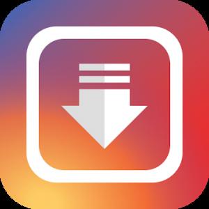 Fast Downloader - save photo, video on Instagram
