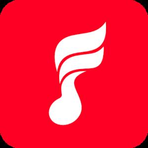 FiiO Music