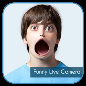 Funny Live Camera
